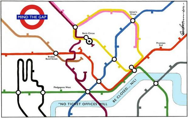 #tubestrike: 6 Ways to Effectively Work From Home