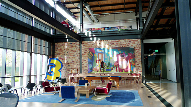 HubbleHQ Help Guide: Why Office Space Is Important for Your Business