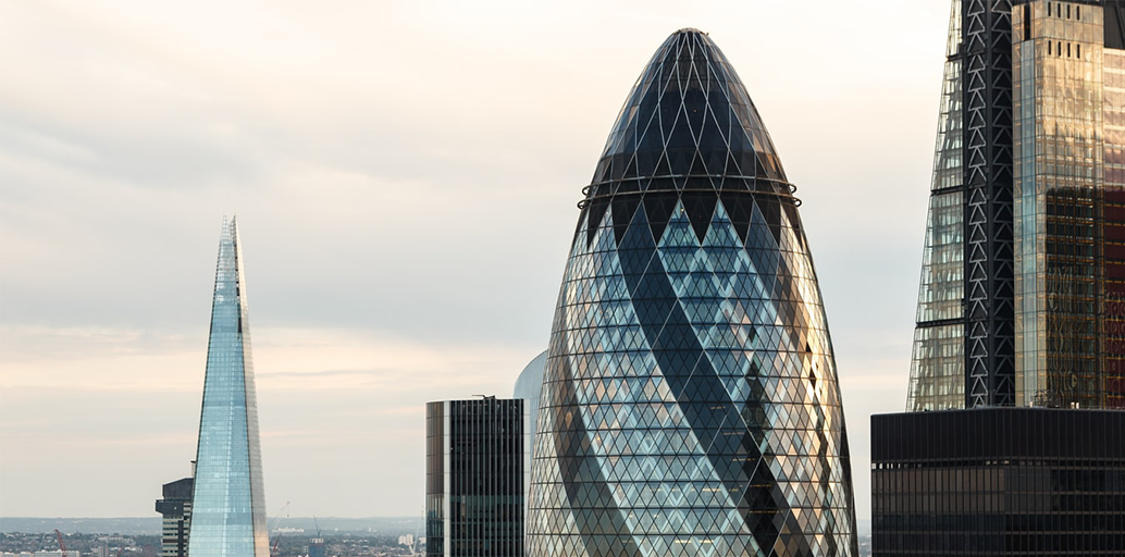 10 Business Advantages to Having a London Office