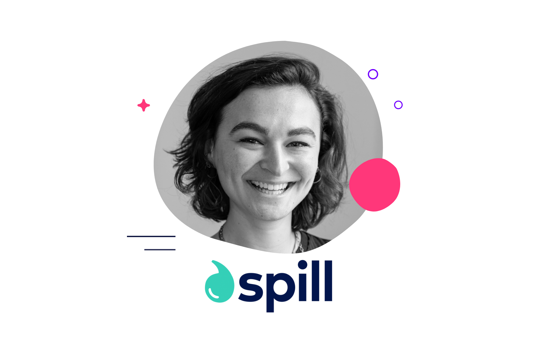 Why Future Hires Play Such an Integral Role in Spill's Back-to-Work Strategy