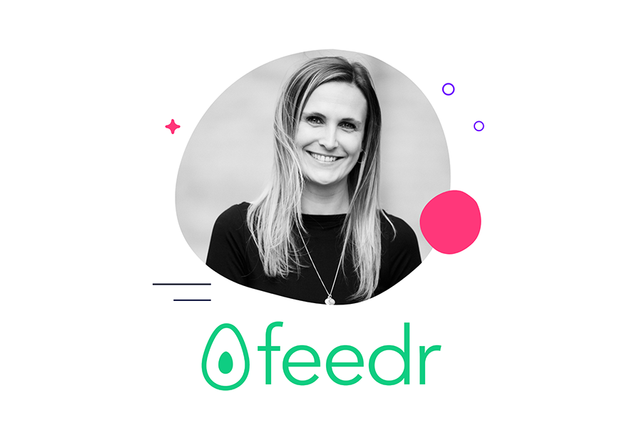 From Hampers & Hot Desks to Hybrid Working: How Feedr Figured Out Their Future Workplace Strategy