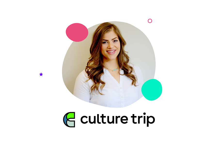 How an Employee Task Force Is Helping Culture Trip Figure Out Its Future Work Strategy