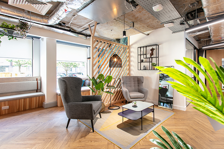 The 8 Best Coworking Spaces in Bristol