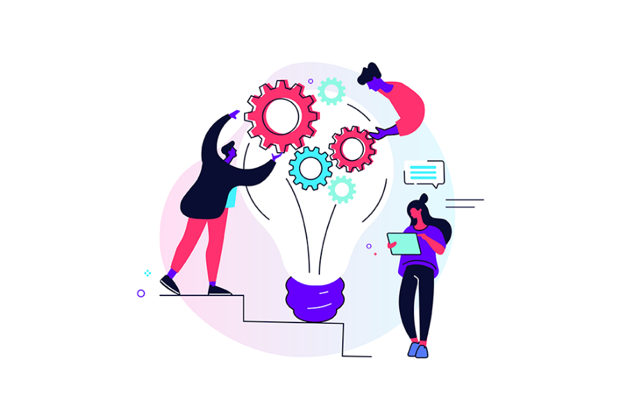 21 Online Spaces for People Ops Pros in 2021