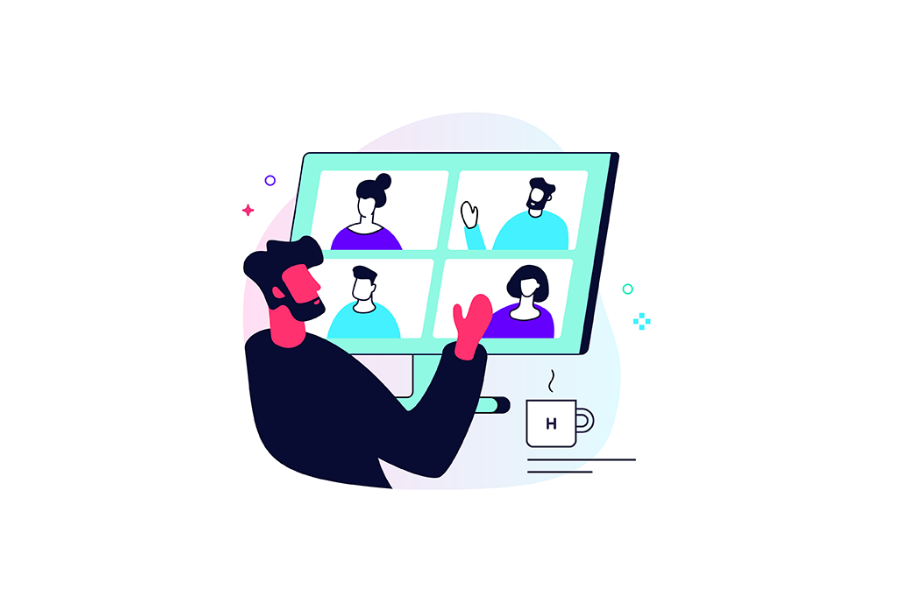10 Ways to Ensure Remote Hires Feel Valued from Day One